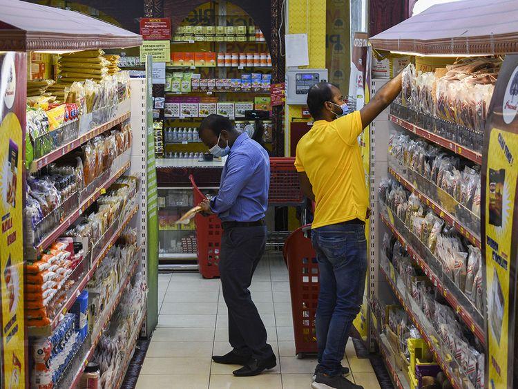 NAT 200902 Adil Store_1111-1600350685701