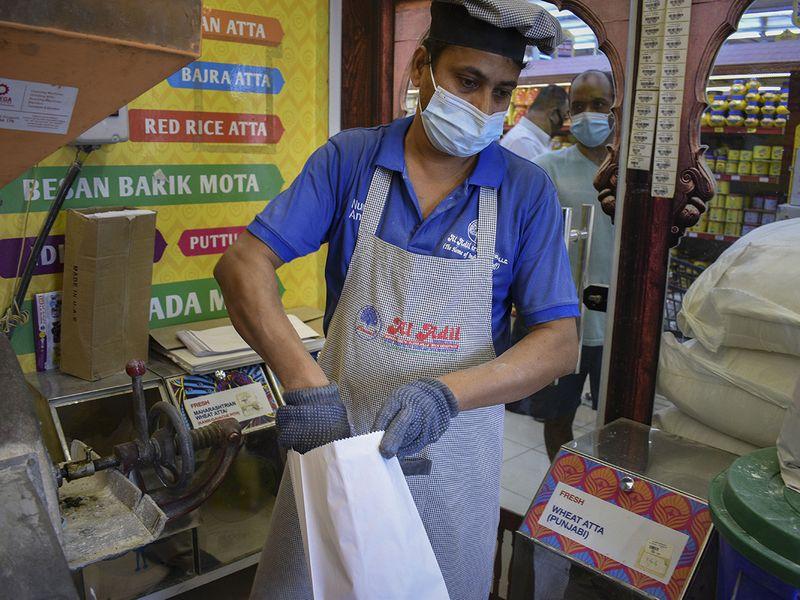 NAT 200902 Adil Store_13331-1600350688179