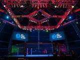Return To UFC Fight Island is on its way to Abu Dhabi