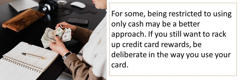 Right pandemic mix of cash, debit and credit cards
