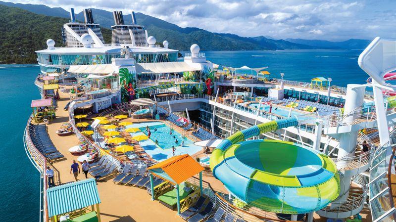 Royal Caribbean PIC 6.JPG-1600325249427