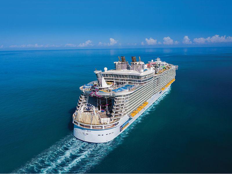 Royal Caribbean PIC 7-1600325251698