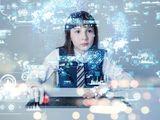 AI in schools
