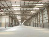 Kizad Logistics Park Phase 3
