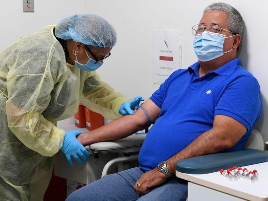 Virus_Outbreak_Vaccine_Diversity_67406