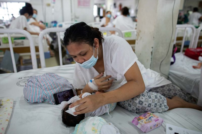 Copy of 2020-09-18T080544Z_1417432395_RC2W0J9AID4E_RTRMADP_3_HEALTH-CORONAVIRUS-PHILIPPINES-MATERNITY-1600507934669