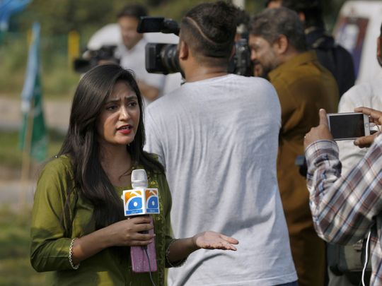 Copy of Pakistan_Women_Journalists_Under_Attack_94001.jpg-7c970-1600508193463