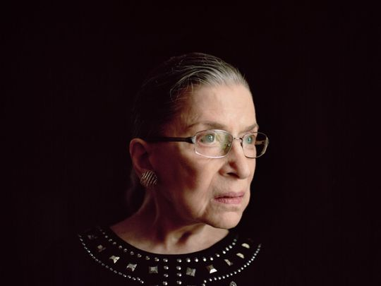 Copy of SUB-OBIT-GINSBURG-2-1600544196165