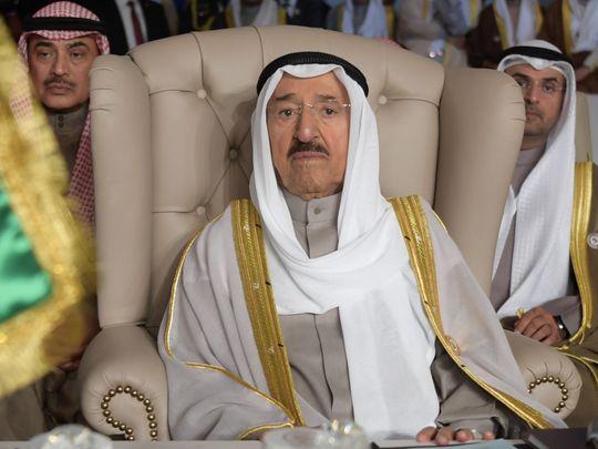Copy of Trump_Kuwait_22819.jpg-71590-1600505593614