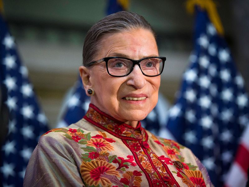 GINSBURG-DEATH-REACTION-(Read-Only)