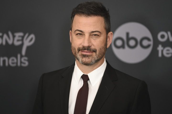 HOST JIMMY KIMMEL-1600500107827