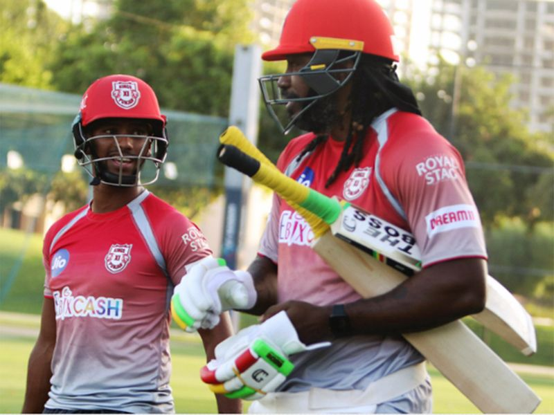 IPL 2020 in UAE: Cool runnings from Delhi Capitals and Kings XI Punjab