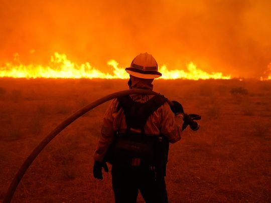 Western_Wildfires_89044