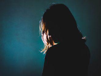 shutterstock_640095790 rape sexual abuse generic