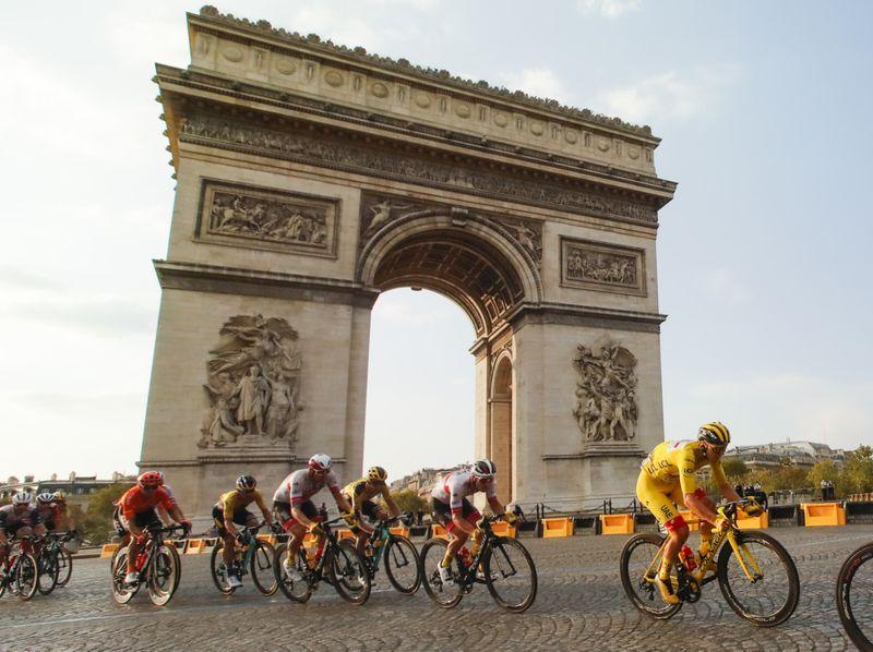 Copy of France_Cycling_Tour_de_France_54670.jpg-5d061-1600620934973