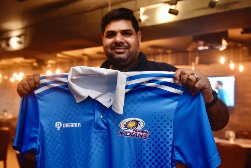 Delhi Capitals v Kings XI Punjab