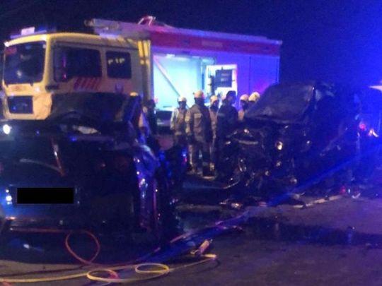 NAT 20920 Umm al Quwain accident 1-1600601351894