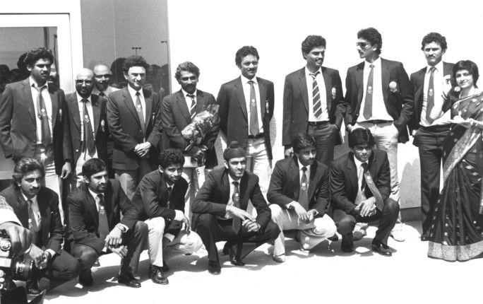 SPO_200920_IPL Interview Surinder Khanna LEAD India squad Sharjah 1984-1600601633054