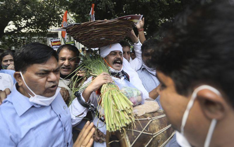 Copy of India_Farm_Bills_82187.jpg-5f7aa-1600684373950