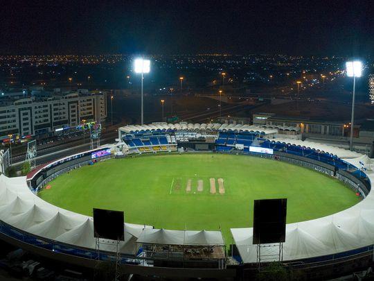 Cricket-IPL