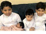 Dubai Fertility Centre