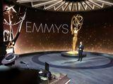 Emmys Jimmy Kimmel