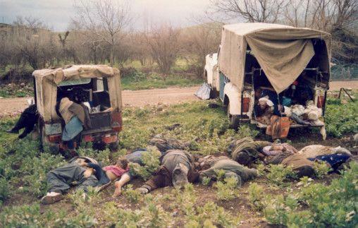 IRAN IRAQ WAR PCI28G-1600682388892