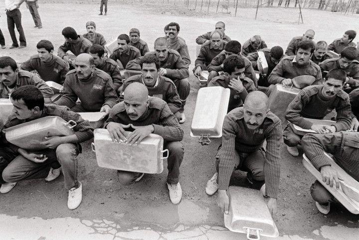 IRAN IRAQ WAR pic20-1600682384187