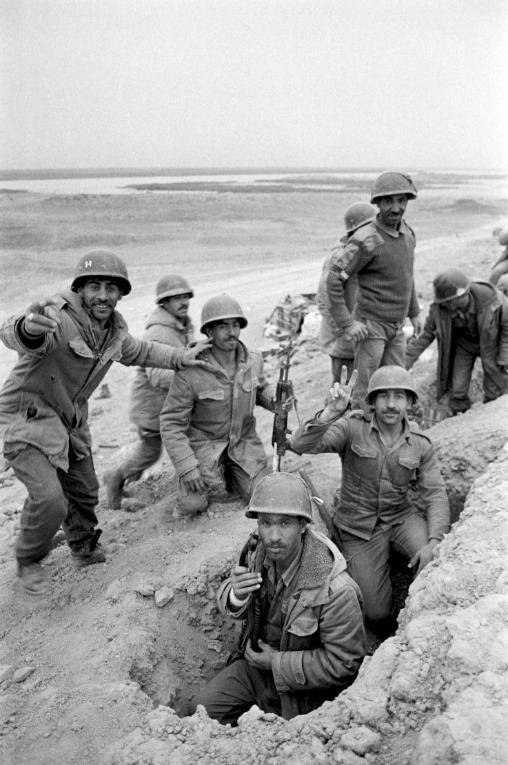 IRAN IRAQ WAR pic28-1600682376315