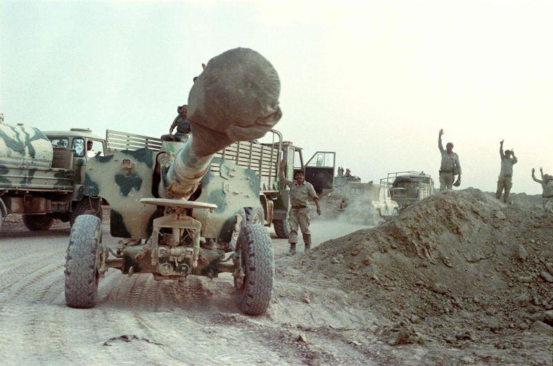 IRAN IRAQ WAR pic29-1600682382013
