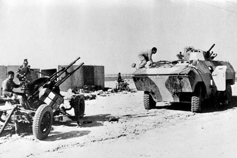 IRAN IRAQ WAR22-1600682378889