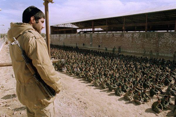IRAN IRAQ pic14-1600682356997