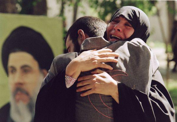 IRAN IRAQ pic8-1600682351493