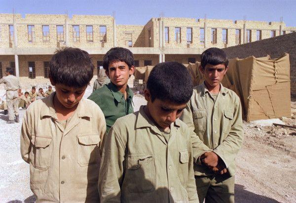 IRAN IRAQ pic9-1600682353408