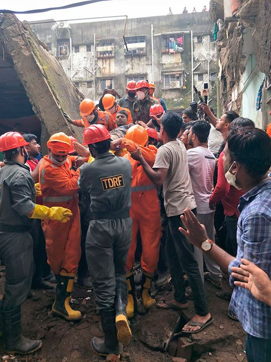 India_Building_Collapse_84036