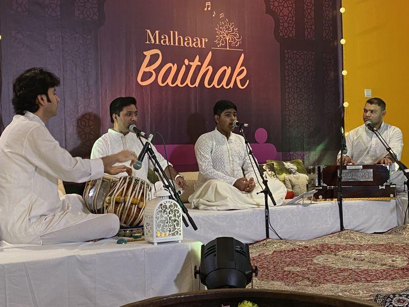 Malhaar Baithak 01-1600688490421