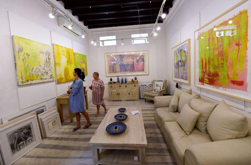NAT Majlis Gallery3-1600685051171