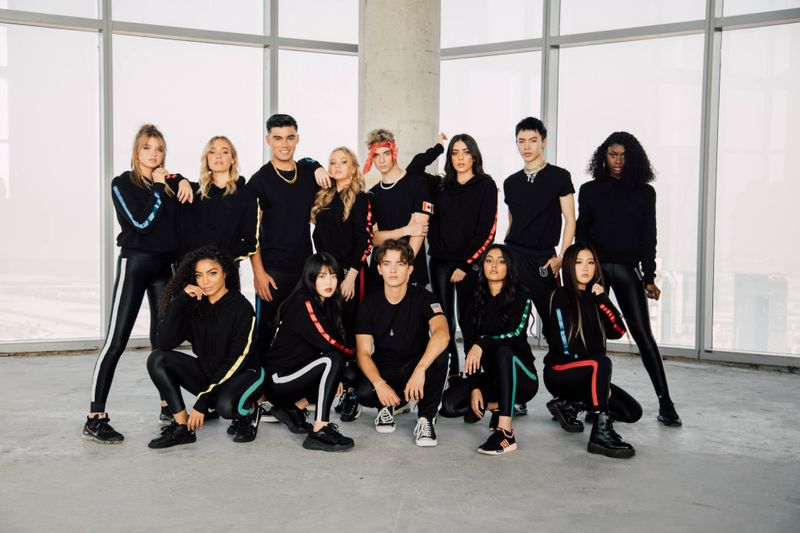 Now United 2-1600679345172