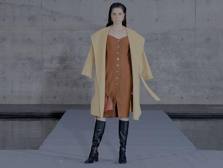 sheine fashion 01