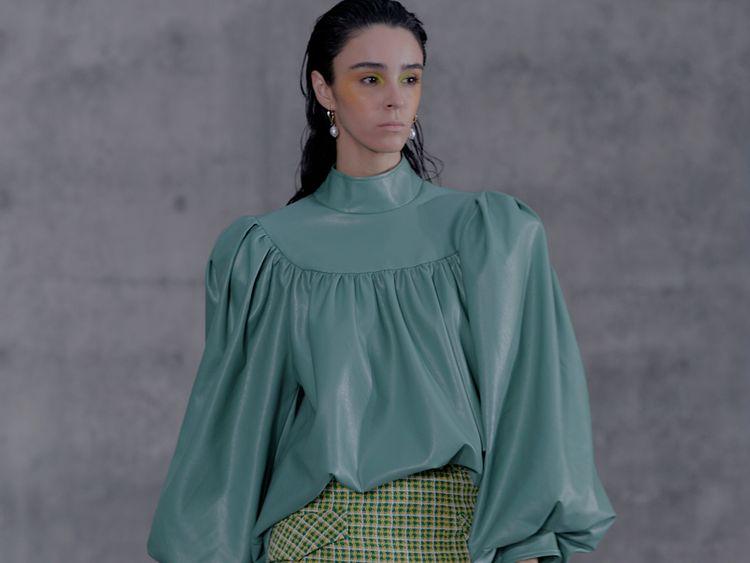 sheine fashion 02