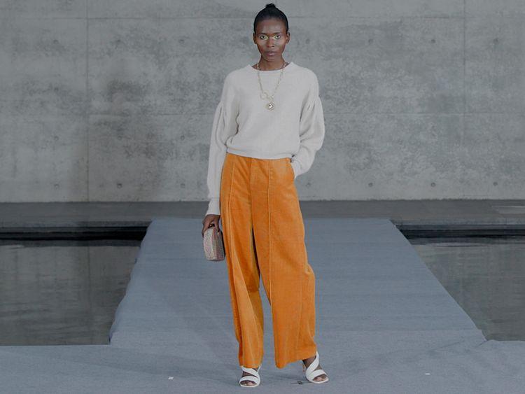 sheine fashion 04