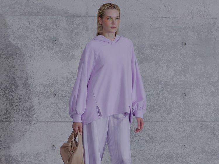 sheine fashion 05