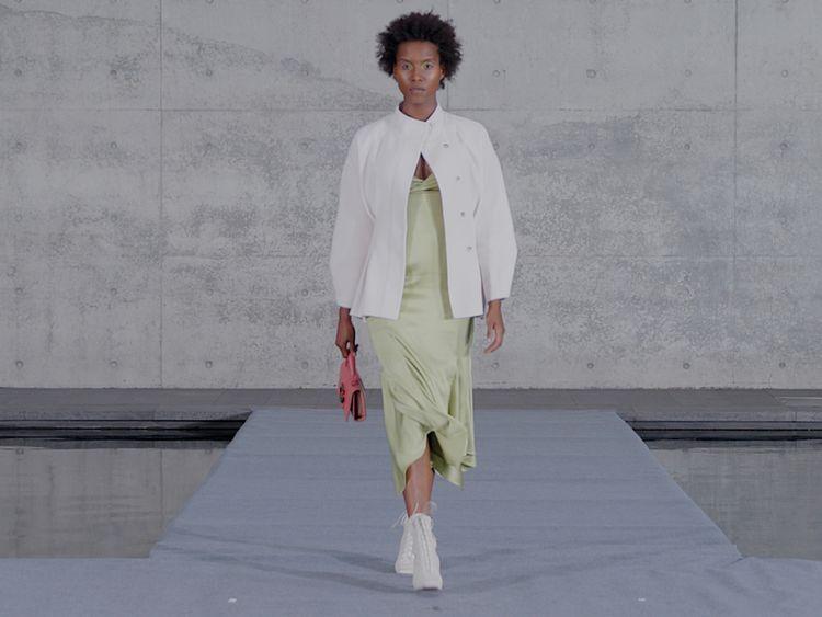 sheine fashion 06