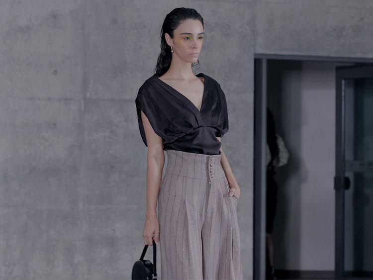 sheine fashion 07