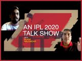 FREE HIT - An IPL 2020 talk show with Boria Majumdar: Kings XI Punjab fast bowler Ishan Porel