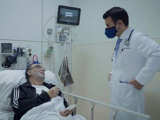 NAT Adel Shawqi and Dr Kobersy-1600777126036
