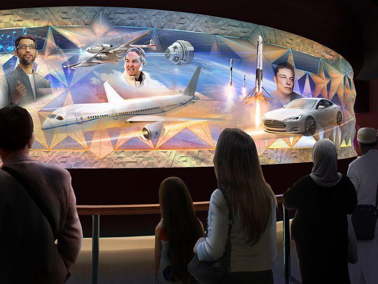 NAT US PAVILION VIP Exhibit 2 2-1600788427591