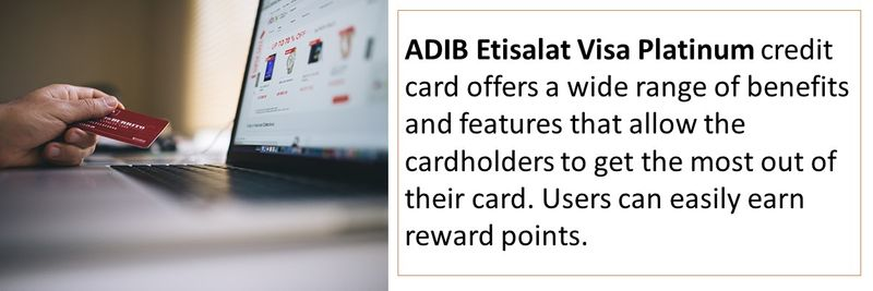 Shariah-compliant credit cards