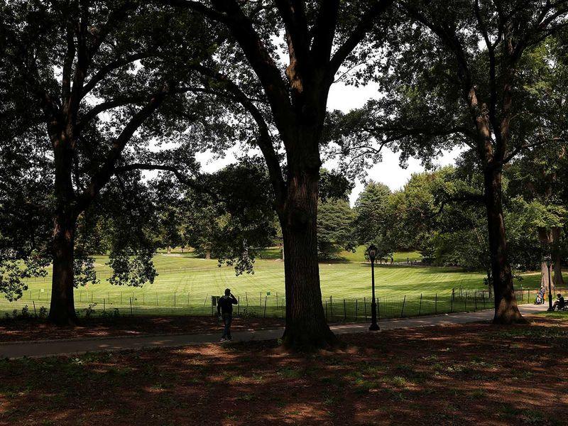 20200923 central park