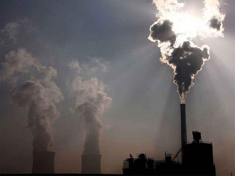 20200923 china climate change